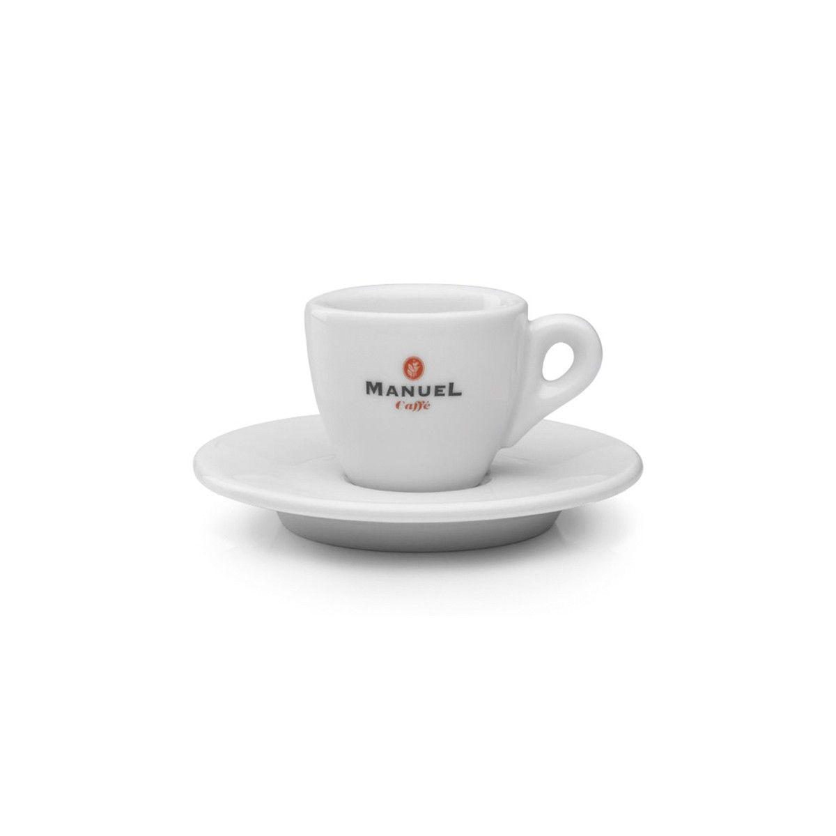 http://manuel.shopstart.hu/Images/Products/5TZMEL03_elite_latte_1.jpg