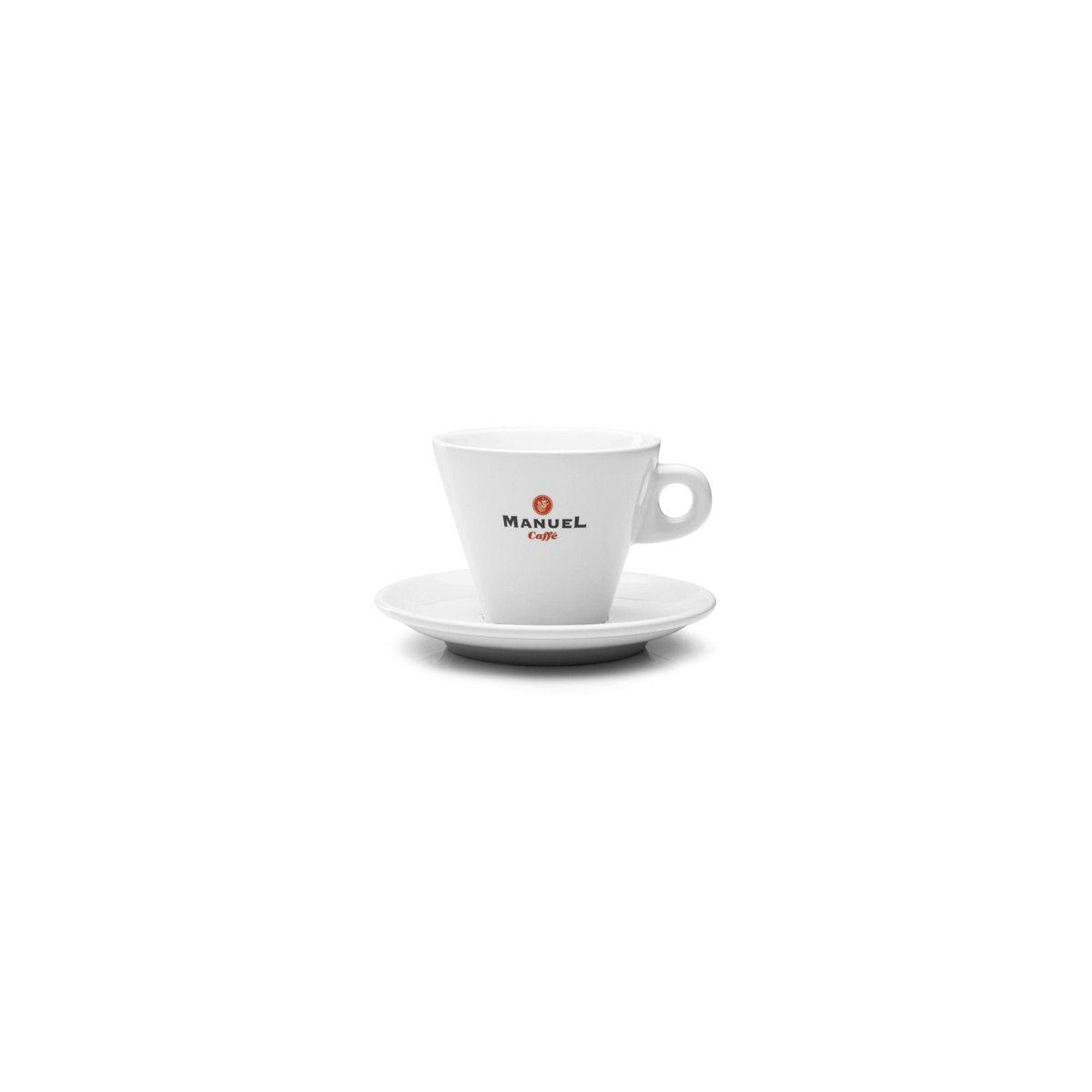 http://manuel.shopstart.hu/Images/Products/5TZMPR01_prestige_espresso_1.jpg
