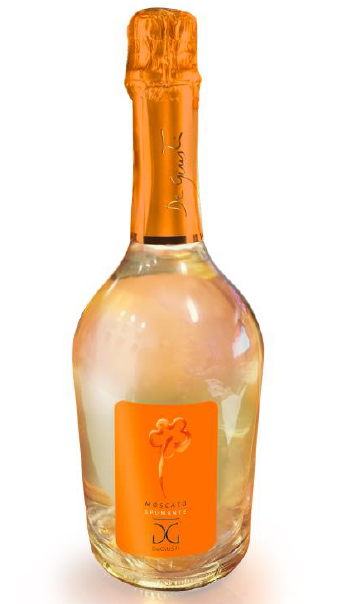 http://manuel.shopstart.hu/Images/Products/Moscato.png