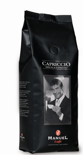 http://manuel.shopstart.hu/Images/Products/capriccio.jpg