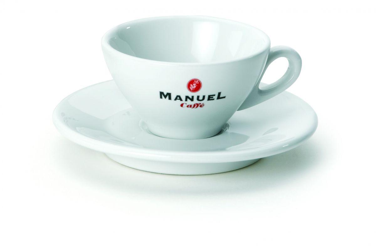 http://manuel.shopstart.hu/Images/Products/cromopr.jpg