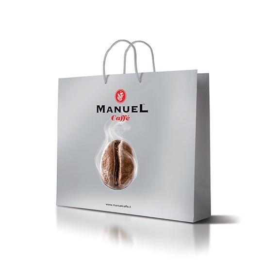 http://manuel.shopstart.hu/Images/Products/szatyor.jpg